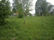 Земля и участки,  Смоленская область Смоленск, цена 400 000 рублей, Фото