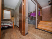 Квартиры,  Москва Тушинская, цена 12 500 000 рублей, Фото
