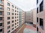 Квартиры,  Санкт-Петербург Старая деревня, цена 4 450 000 рублей, Фото
