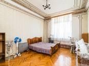 Квартиры,  Москва Марксистская, цена 25 000 000 рублей, Фото