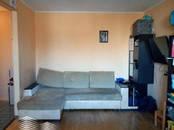 Квартиры,  Московская область Подольск, цена 3 580 000 рублей, Фото