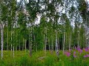 Земля и участки,  Тульскаяобласть Заокский, цена 395 000 рублей, Фото