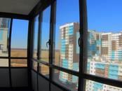 Квартиры,  Санкт-Петербург Комендантский проспект, цена 2 955 000 рублей, Фото