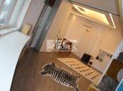 Квартиры,  Москва Войковская, цена 53 500 000 рублей, Фото
