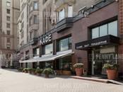 Здания и комплексы,  Москва Маяковская, цена 2 500 000 рублей/мес., Фото