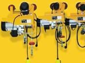 Оборудование, производство,  Производства Производство машин и оборудования, цена 2 300 рублей, Фото