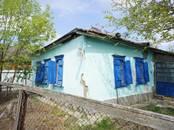 Дома, хозяйства,  Краснодарский край Славянск-на-Кубани, цена 900 000 рублей, Фото