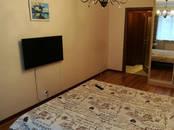 Квартиры,  Санкт-Петербург Московская, цена 6 000 000 рублей, Фото