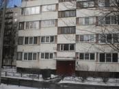 Квартиры,  Санкт-Петербург Проспект ветеранов, цена 3 040 000 рублей, Фото