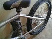 Велосипеды BMX, цена 8 900 рублей, Фото