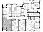Квартиры,  Москва Теплый стан, цена 3 790 000 рублей, Фото