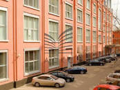 Офисы,  Москва Воробьевы горы, цена 483 422 рублей/мес., Фото