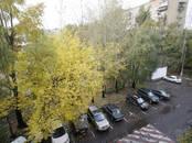 Квартиры,  Москва Новогиреево, цена 4 790 000 рублей, Фото