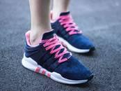 Обувь,  Мужская обувь Спортивная обувь, цена 1 000 рублей, Фото