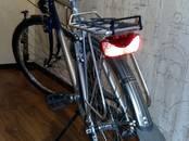 Велосипеды Классические (обычные), цена 13 000 рублей, Фото