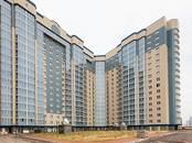Квартиры,  Санкт-Петербург Приморская, цена 10 700 000 рублей, Фото