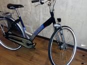 Велосипеды Женские, цена 23 000 рублей, Фото