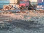 Аренда транспорта Грузовые авто, цена 1 500 р., Фото