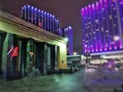 Туризм Гостиницы и хостелы, цена 2 500 рублей/день, Фото