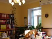Офисы,  Москва Чистые пруды, цена 199 500 рублей/мес., Фото