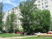 Квартиры,  Московская область Раменский район, цена 2 400 000 рублей, Фото