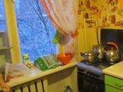 Квартиры,  Санкт-Петербург Площадь Ленина, цена 3 650 000 рублей, Фото