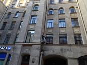 Квартиры,  Санкт-Петербург Горьковская, цена 12 200 000 рублей, Фото
