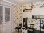 Квартиры,  Пензенская область Пенза, цена 690 000 рублей, Фото