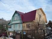Строительные работы,  Строительные работы, проекты Реставрационные работы, цена 379 рублей, Фото