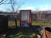 Дачи и огороды,  Саратовская область Саратов, цена 400 000 рублей, Фото