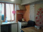 Квартиры,  Санкт-Петербург Московская, цена 3 600 000 рублей, Фото