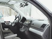 Volkswagen Multivan, цена 1 450 000 рублей, Фото