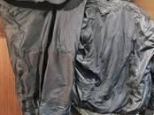 Экипировка Костюмы, комбинезоны, цена 28 000 рублей, Фото