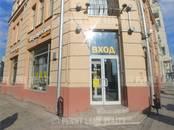 Здания и комплексы,  Москва Другое, цена 2 370 000 рублей/мес., Фото