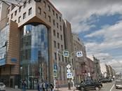 Магазины,  Санкт-Петербург Лиговский проспект, цена 15 000 000 рублей, Фото