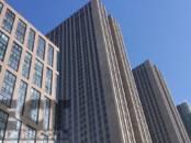 Квартиры,  Москва Дмитровская, цена 4 800 000 рублей, Фото