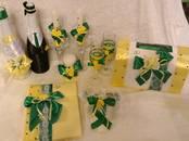 Подарки, сувениры, Изделия ручной работы Свадебные аксессуары, Фото
