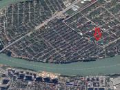 Земля и участки,  Республика Адыгея Тахтамукай, цена 2 000 000 рублей, Фото
