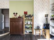 Квартиры,  Санкт-Петербург Фрунзенская, цена 8 499 000 рублей, Фото