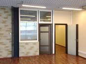 Офисы,  Москва Комсомольская, цена 320 656 рублей/мес., Фото