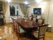 Квартиры,  Московская область Подольск, цена 11 650 000 рублей, Фото
