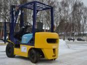 Автопогрузчики, цена 398 000 рублей, Фото