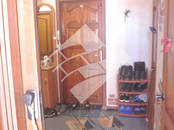 Квартиры,  Рязанская область Пронск, цена 900 000 рублей, Фото