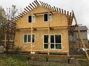 Строительные работы,  Строительные работы, проекты Дома жилые малоэтажные, цена 3 000 рублей, Фото