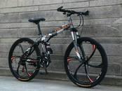 Велосипеды Горные, цена 22 900 рублей, Фото