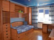 Квартиры,  Санкт-Петербург Проспект ветеранов, цена 8 500 000 рублей, Фото