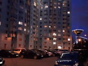 Квартиры,  Московская область Красногорск, цена 2 490 000 рублей, Фото
