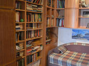 Квартиры,  Московская область Раменский район, цена 7 850 000 рублей, Фото