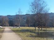 Квартиры,  Санкт-Петербург Ломоносовская, цена 4 200 000 рублей, Фото