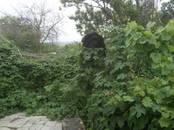 Дома, хозяйства,  Краснодарский край Анапа, цена 3 000 000 рублей, Фото